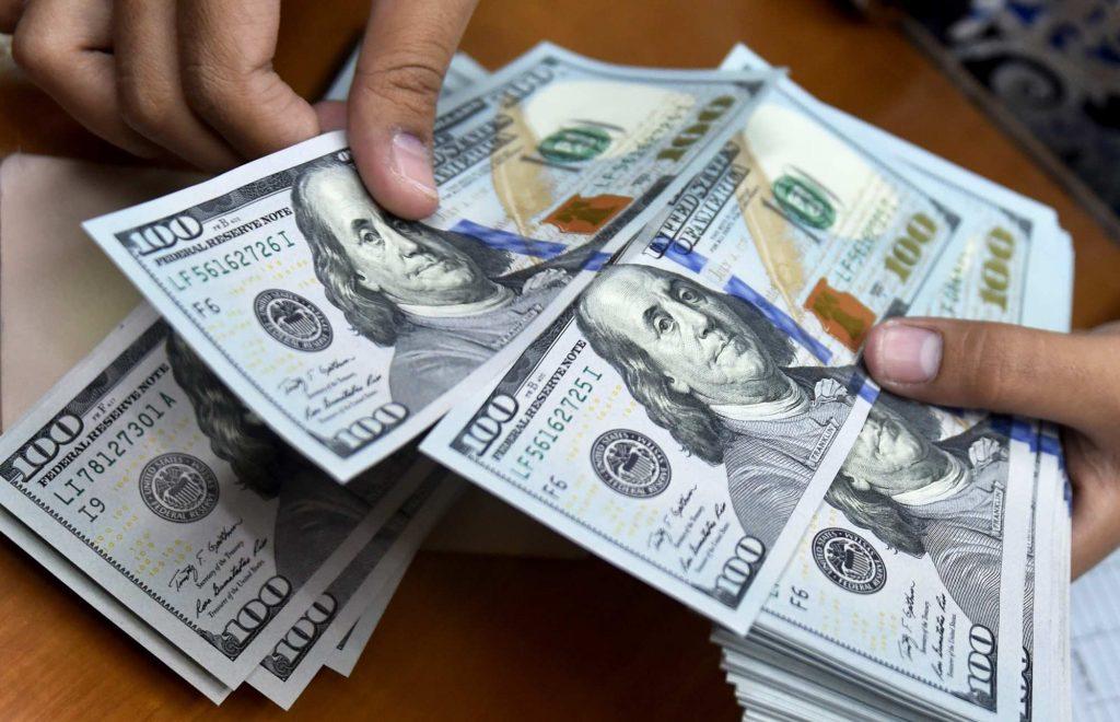 اقتصاد کشور سال آینده به کدام سو خواهد رفت؟