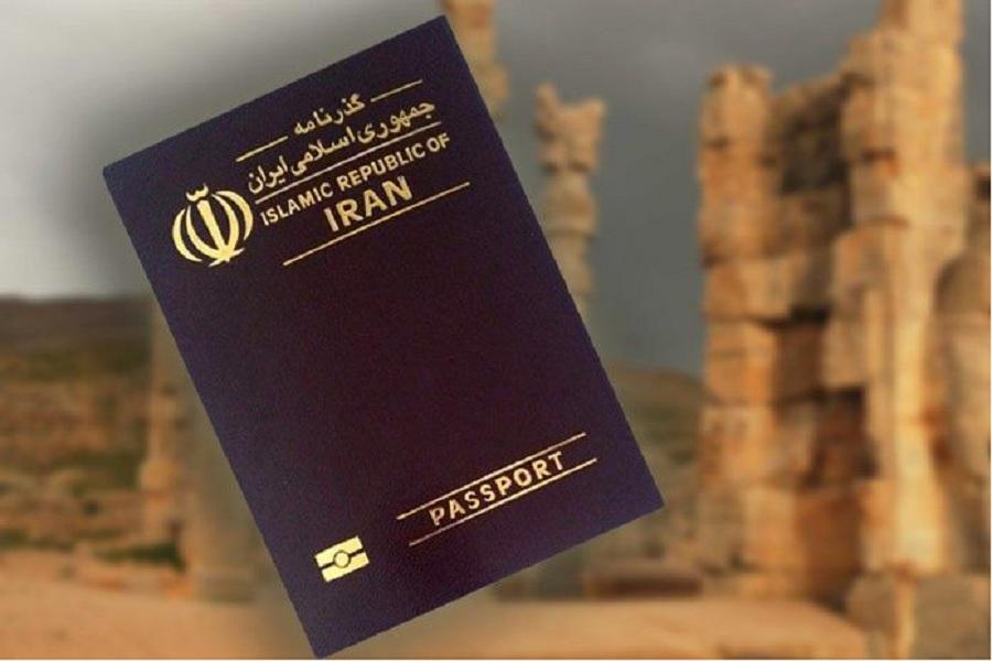 اعطای اقامت ایران به اتباع خارجی با سرمایهگذاری ۲۵۰ هزار دلاری