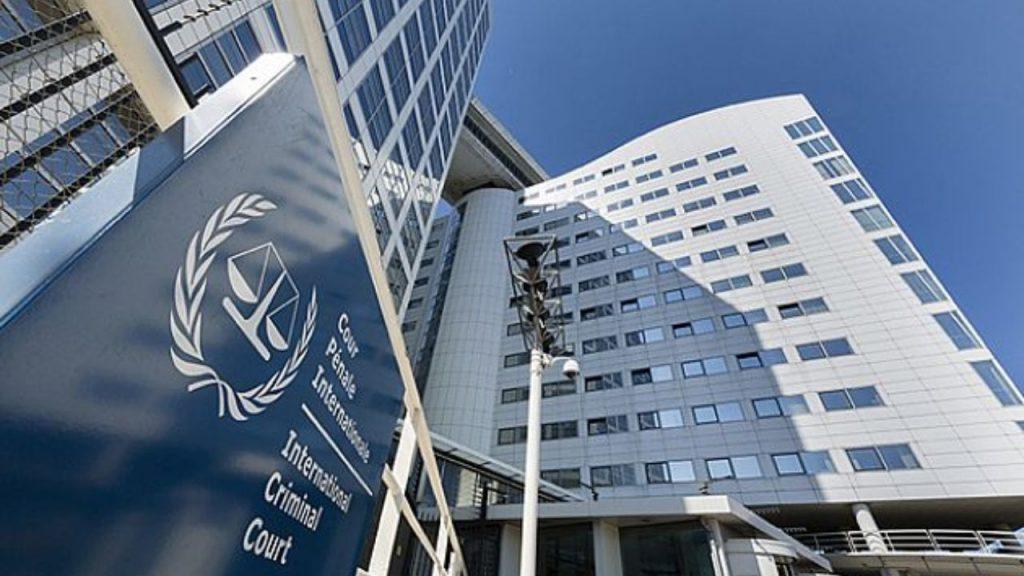 پیروزی ایران در دادگاه لاهه