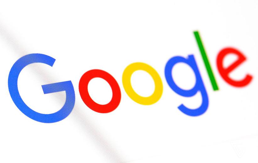 بیشترین عبارات جستجو شده گوگل در سال ۲۰۱۸