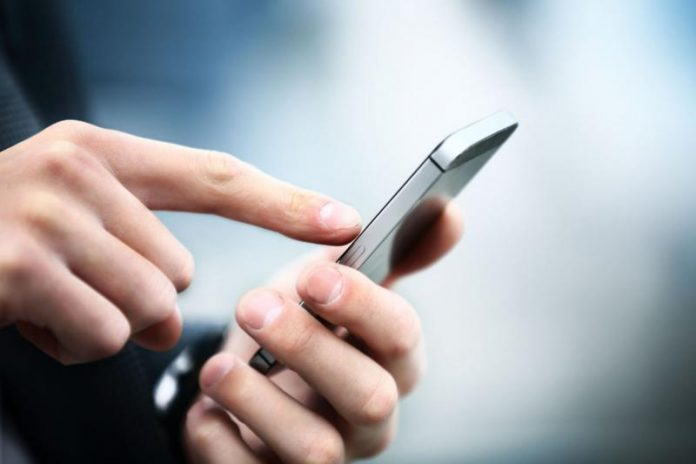 با دستور بانک مرکزی تراکنش موبایلی هم محدود شد