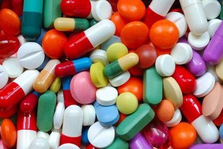 تذکر سازمان غذا و دارو درباره مصرف یک دارو