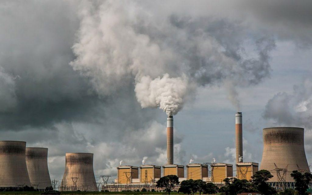 آلوده ترین شهرهای جهان؛ صدرنشینی هند و بهبود شرایط تهران
