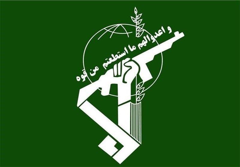 بیانیه سپاه پاسداران خطاب به نیروی انتظامی