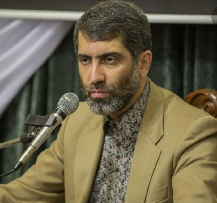حرکتی شایسته ازمعاون فرهنگی رییس کل دادگستری البرز
