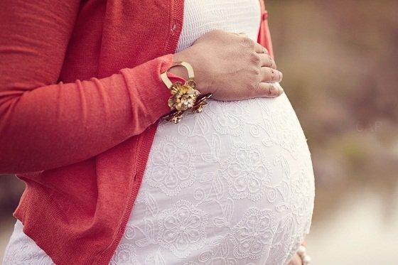 ورزش های مناسب زنان باردار در دوران کرونا