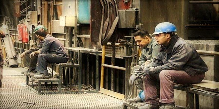 بیکاری ۲۰۰ هزار نفر در تابستان ۱۴۰۰