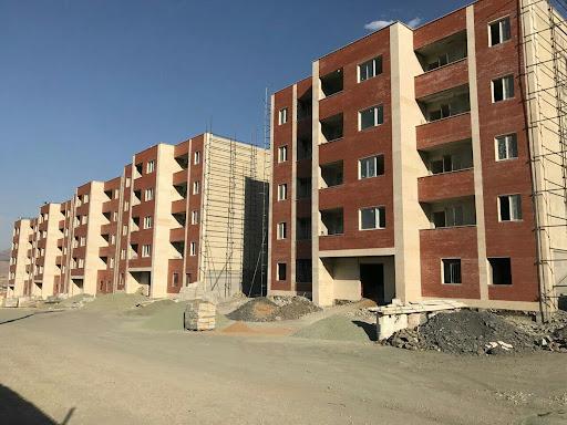 مشکلات تعاونی ها در استان البرز ادامه دارد